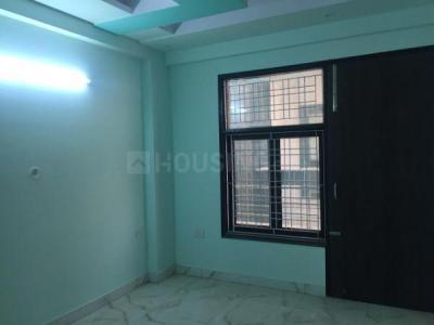 Gallery Cover Image of 900 Sq.ft 2 BHK Independent Floor for buy in Paschim Vihar for 12500000