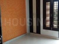 Gallery Cover Image of 700 Sq.ft 2 BHK Independent Floor for rent in Shakti Khand for 13000