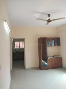 Gallery Cover Image of 1350 Sq.ft 3 BHK Apartment for rent in Horamavu for 18000
