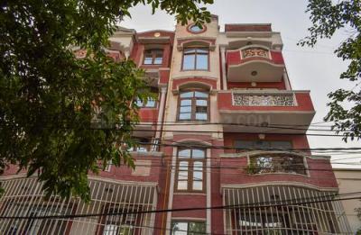 Project Images Image of Prakash Nest Delhi in Said-Ul-Ajaib