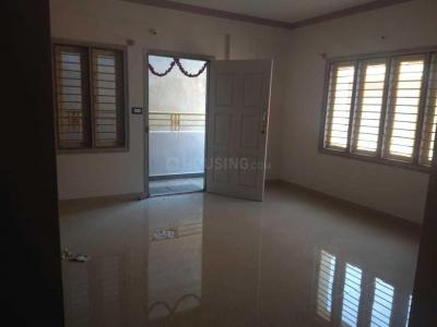 Gallery Cover Image of 1200 Sq.ft 2 BHK Apartment for rent in Mahadevapura for 21000