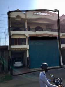 Gallery Cover Image of 5500 Sq.ft 3 BHK Independent House for buy in Mansarovar for 33000000