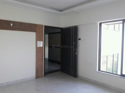 Gallery Cover Image of 1050 Sq.ft 3 BHK Apartment for buy in Santacruz East for 24000000