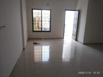 Gallery Cover Image of 1200 Sq.ft 3 BHK Apartment for buy in Satva Aroma, Manjalpur for 5500000