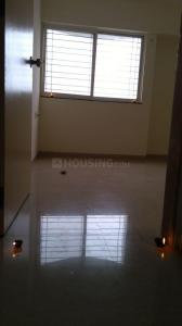Gallery Cover Image of 700 Sq.ft 2 BHK Apartment for rent in Pisoli for 8500