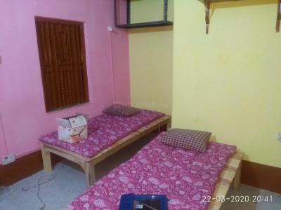 Bedroom Image of PG 5433635 Tollygunge in Tollygunge