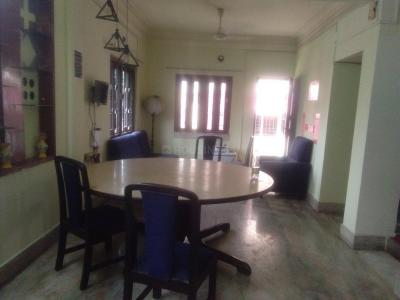 Gallery Cover Image of 2000 Sq.ft 4 BHK Independent House for buy in Barisha for 12500000