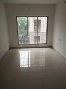 Gallery Cover Image of 670 Sq.ft 1 BHK Apartment for rent in Kurla West for 24999