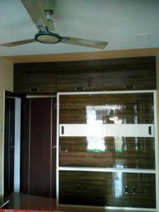 Gallery Cover Image of 680 Sq.ft 1 BHK Apartment for rent in Chopra Colony, Chembur for 25000