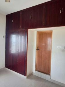 Gallery Cover Image of 943 Sq.ft 2 BHK Apartment for rent in Medavakkam for 14000