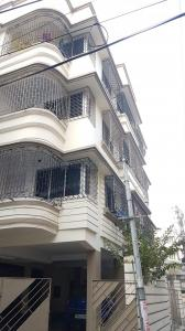 Gallery Cover Image of 920 Sq.ft 2 BHK Apartment for buy in Jodhpur Park for 5000000