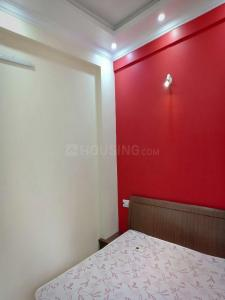 Gallery Cover Image of 1430 Sq.ft 3 BHK Apartment for rent in New Town for 25000