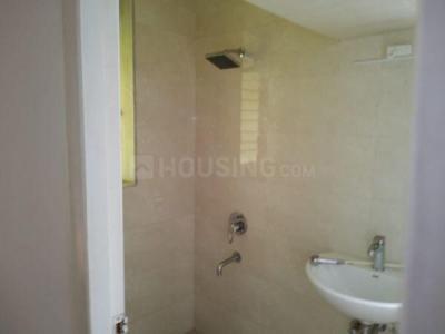 Bathroom Image of PG For Girls In Dadar in Dadar West