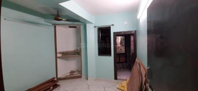 Gallery Cover Image of 1000 Sq.ft 3 BHK Apartment for rent in Tiljala for 14000