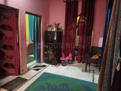 Gallery Cover Image of 1400 Sq.ft 2 BHK Independent House for buy in Mothrowala for 5800000