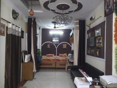 Gallery Cover Image of 1800 Sq.ft 3 BHK Independent House for buy in Dilshad Garden for 9800000