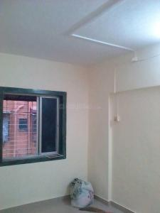 Gallery Cover Image of 320 Sq.ft 1 RK Apartment for rent in Prabhadevi for 17000