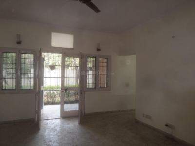 Gallery Cover Image of 3650 Sq.ft 4 BHK Independent House for rent in Sector 46 for 70000