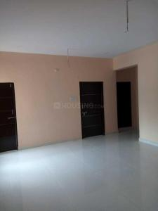 Gallery Cover Image of 1500 Sq.ft 2 BHK Apartment for rent in Chintalmet for 14000