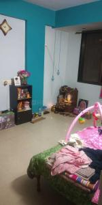 Gallery Cover Image of 775 Sq.ft 2 BHK Apartment for rent in Wadala East for 54000