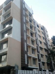 Gallery Cover Image of 700 Sq.ft 1 BHK Apartment for rent in Kurla West for 25000