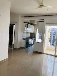 Gallery Cover Image of 1325 Sq.ft 3 BHK Apartment for buy in Samridhi Grand Avenue, Noida Extension for 5500000