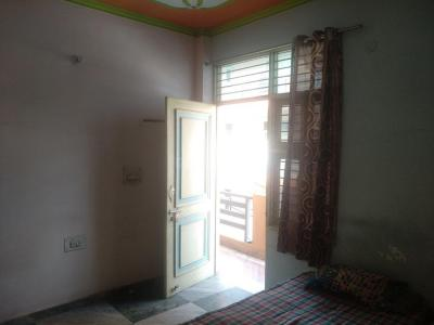 Bedroom Image of PG For Boys in DLF Phase 1