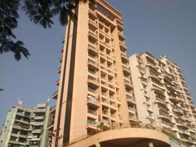 Gallery Cover Image of 3300 Sq.ft 5 BHK Apartment for buy in Krishna Tower, Kharghar for 28000000