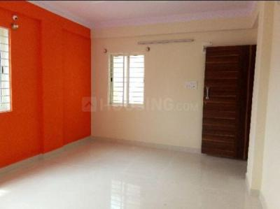 Gallery Cover Image of 600 Sq.ft 1 BHK Independent House for rent in BTM Layout for 10500