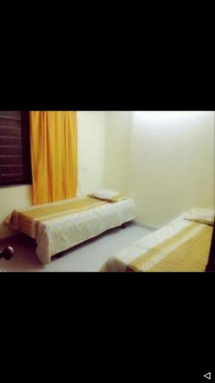 Bedroom Image of Dubey PG & Guest Houses in Machuabazar