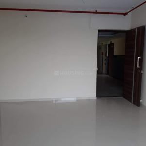 Gallery Cover Image of 450 Sq.ft 1 BHK Apartment for rent in Greater Khanda for 10000