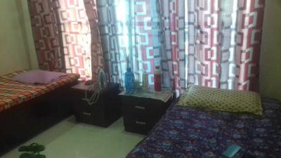 Bedroom Image of PG 4314022 Jogeshwari West in Jogeshwari West