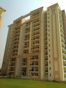 Gallery Cover Image of 1234 Sq.ft 2 BHK Apartment for buy in Nimai Greens, Saidpur for 2950000