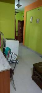 Gallery Cover Image of 750 Sq.ft 2 BHK Apartment for rent in Kalikapur for 20000