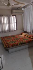 Gallery Cover Image of 2200 Sq.ft 4 BHK Villa for buy in Dehu Road Cantonment for 9000000