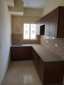 Gallery Cover Image of 1265 Sq.ft 2 BHK Apartment for rent in Gardenia Gateway, Sector 75 for 14100