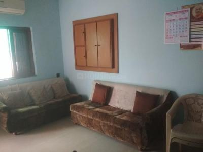 Gallery Cover Image of 1575 Sq.ft 2 BHK Independent House for buy in Ranip for 10500000