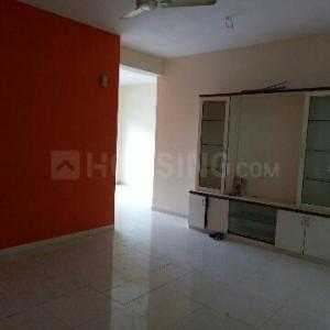 Gallery Cover Image of 1455 Sq.ft 2 BHK Apartment for rent in Kartik Nagar for 24000