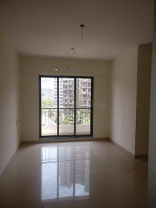 Gallery Cover Image of 1250 Sq.ft 3 BHK Apartment for rent in Kalwa for 25000