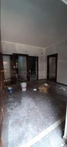 Gallery Cover Image of 700 Sq.ft 1 BHK Apartment for rent in 937, Marathahalli for 18000