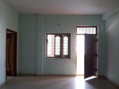 Gallery Cover Image of 900 Sq.ft 2 BHK Apartment for rent in Uppal for 8500