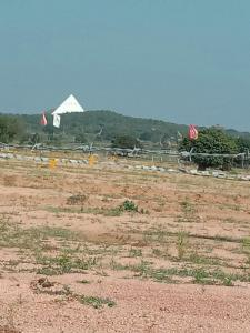 240 Sq.ft Residential Plot for Sale in Kadthal, Hyderabad