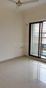 Gallery Cover Image of 1200 Sq.ft 2 BHK Apartment for rent in Nerul for 24000