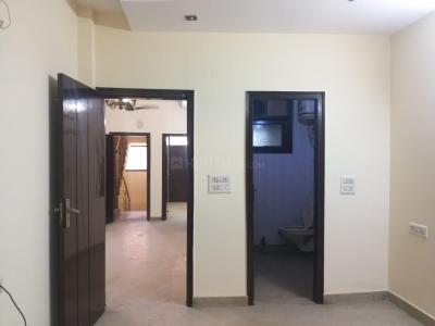 Gallery Cover Image of 750 Sq.ft 2 BHK Independent Floor for rent in Paschim Vihar for 18000