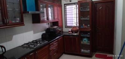 Gallery Cover Image of 5000 Sq.ft 3 BHK Apartment for rent in HM Delphi, Koramangala for 50000