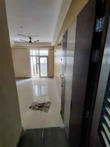 Gallery Cover Image of 1550 Sq.ft 3 BHK Apartment for buy in Mahagun Moderne, Sector 78 for 8800000