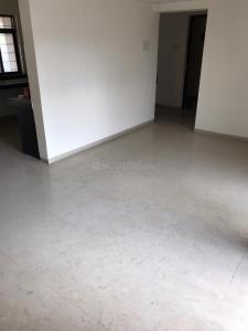 Gallery Cover Image of 1425 Sq.ft 2 BHK Apartment for buy in Raviraj Raviraj Vista, Baner for 9000000