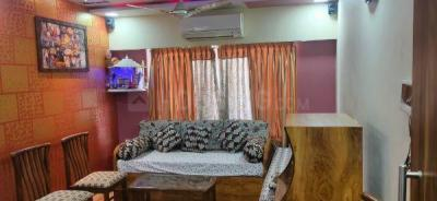 Gallery Cover Image of 595 Sq.ft 1 BHK Apartment for buy in Devnani CVII, Chembur for 11500000