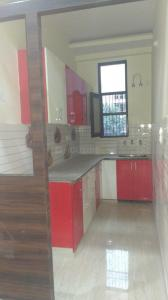 Gallery Cover Image of 1300 Sq.ft 3 BHK Independent Floor for buy in Vasundhara for 6500000