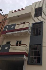 Gallery Cover Image of 3645 Sq.ft 9 BHK Independent House for buy in Malakpet for 16500000